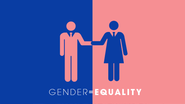 Understanding Gender Equality, From A Gender Activists Perspective